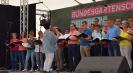 Chorfest Heilbronn_2