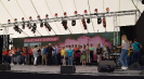 Chorfest Heilbronn_4
