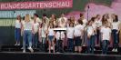 Impressionen Chorfest Heilbronn
