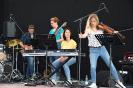 Chorfest Heilbronn_8