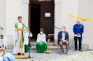 Carusos-Zertifikat für den Kindergarten St. Josef in Ellenberg_1
