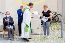 Carusos-Zertifikat für den Kindergarten St. Josef in Ellenberg_2
