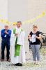 Carusos-Zertifikat für den Kindergarten St. Josef in Ellenberg_4