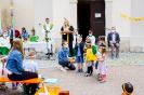 Carusos-Zertifikat für den Kindergarten St. Josef in Ellenberg_6