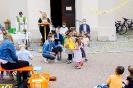 Carusos-Zertifikat für den Kindergarten St. Josef in Ellenberg_7
