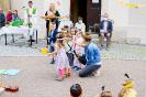 Carusos-Zertifikat für den Kindergarten St. Josef in Ellenberg_8