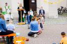 Carusos-Zertifikat für den Kindergarten St. Josef in Ellenberg_9
