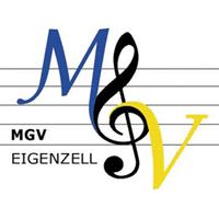 201810mgv-eigenzellm