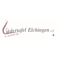 2018_liedertafel-elchingen_i