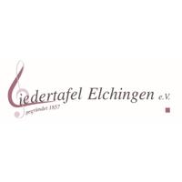 2018_liedertafel-elchingen_i