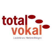201509_TotalVokal