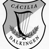 CäciliaDalkingen_S