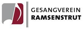 GV-Ramsenstrut_01