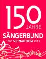 Saengerbund-Schnaitheim