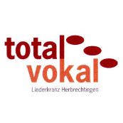 201509_TotalVokal