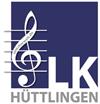00-LK-Logo_kl