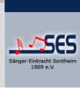 SES-Sontheim