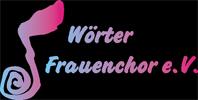 Woerter-Frauenchor